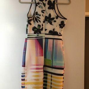 Clover Canyon Dresses - Clover Canyon summer dress